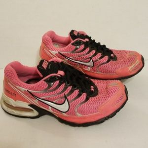 Nike Air Max Torch 4 women s shoes size 6.5 63963eb6f2ab